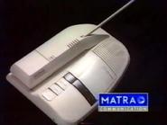 Matra RLN TVC 1994