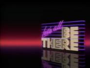 NBC 1985 template 1