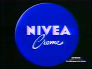 Nivea Creme RLN TVC 1991