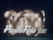 Ponto Frio Joias PS TVC 1976