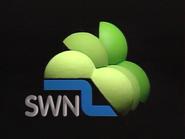 SWN 1982 ID