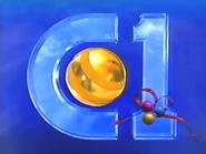 TN1 Christmas 1995 ID
