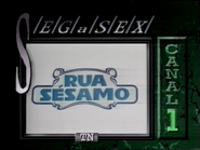 TN1 promo Rua Sesamo 1988