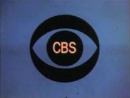 Cbs blue 1965