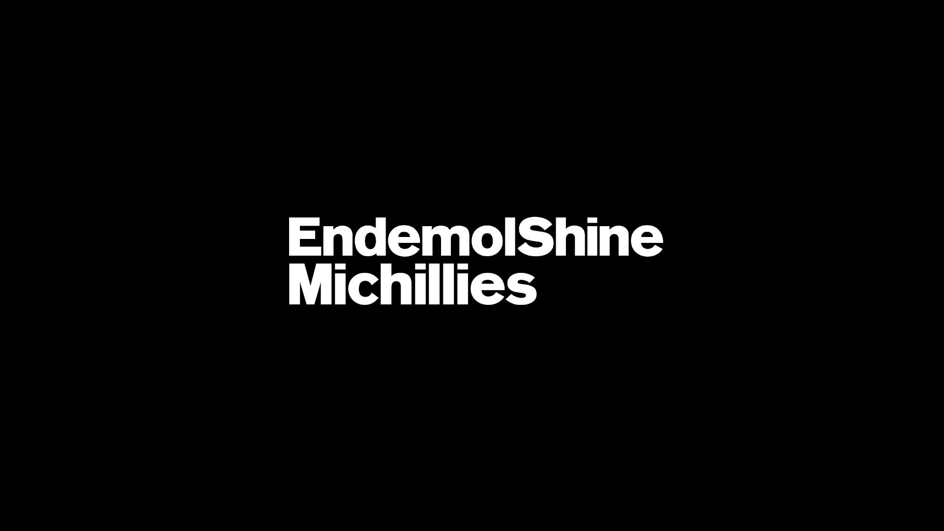 Endemol Shine Michillies