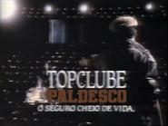 Paldesco Top Club PS TVC 1990