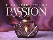 Passion TVC 1994