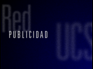 Red UCS 1997 Cb nt