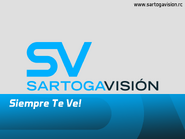 Sartogavision 1998 ID