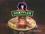 Stoeffler RL TVC 1998