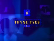 TTTV 2000 ITV ID 1