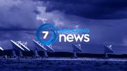 7 News Breaking 2016