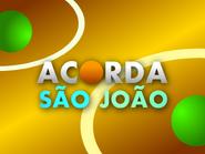 Acorda Sao Joao open 2000