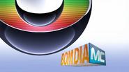 Bom Dia Minas slide 2013