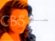 CBS ID 1995 26