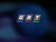 GRT sombre ID 1997