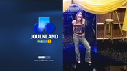 Joulkland Katy Kahler 2003 alt ID