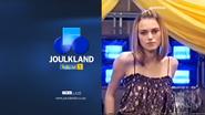 Joulkland Katy Kahler 2003 alt ID 2