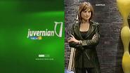 Juvernian Katyleen Dunham splitscreen ID 2002 1
