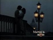 Martini AS TVC 1978 4