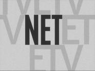 NET 1958 2