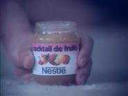 Nestle Cocktail de Fruits TVC 1980