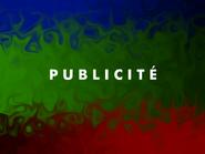 Réseau Atlansique Ad ID 1991 - 3