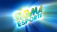 Sigma Esporte 2005 wide