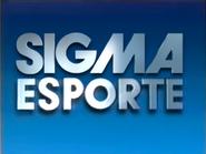 Sigma Esporte open 1998