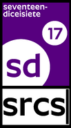 Srcs11sd