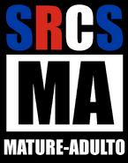 Srcs91ma