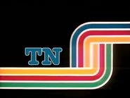 TN1 ID 1983 - 3