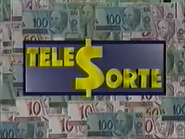 Telesorte TVC 1996