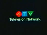 4TV ID 1974