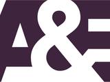 A&E (Anglosaw)