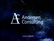 Andersen Consulting RL TVC 1998