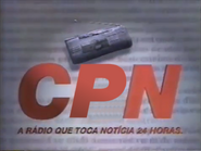CPN TVC 1996