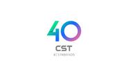 CST 2019 40th Anniversary ID