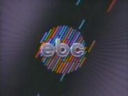 EBC ID 1987