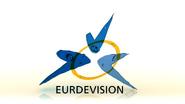 Eurdevision intro 2009