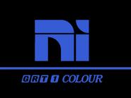 Grt1 n1 id 1972 1