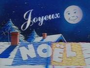 MVI ID - Noel 1990
