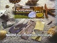 Nestle Supresa PS TVC 1988