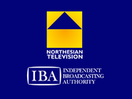 Northesian IBA slide 1984