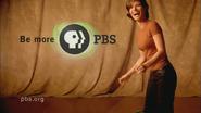 PBS system cue 2002 6
