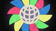 Rede Sigma 1973 color