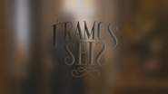 Sigma promo Eramos Seis 2019 2