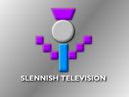 Slennish - Mad TV spoof 1