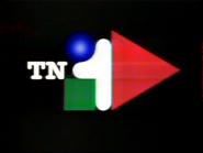 TN1 ID - 1986