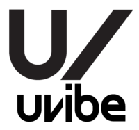 Uvibe 2005.png